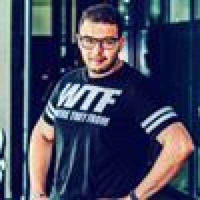 Ahmed zoekt een Kamer in Arnhem