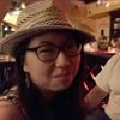 Cui Ying is looking for a Room in Arnhem