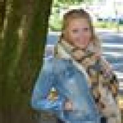 Sanne zoekt een Appartement in Arnhem