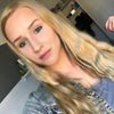 Chantal zoekt een Appartement in Arnhem
