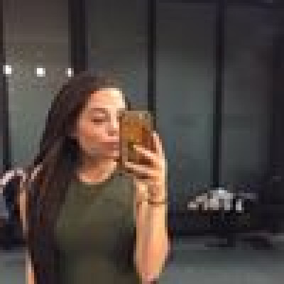 Yasmin is looking for a Room / Apartment in Arnhem