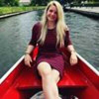 Willemijn Fransen zoekt een Appartement in Arnhem