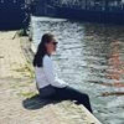 Sanne zoekt een Kamer / Appartement in Arnhem
