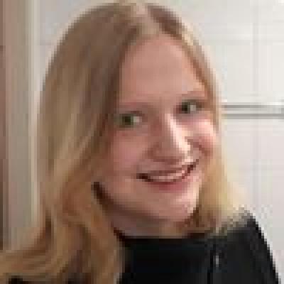 Daphne V zoekt een Appartement in Arnhem