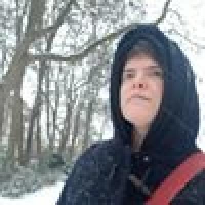 Lydia Meijdam zoekt een Kamer / Appartement in Arnhem