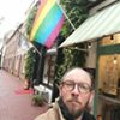 Marko zoekt een Appartement in Arnhem