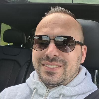 Fabio zoekt een Kamer in Arnhem