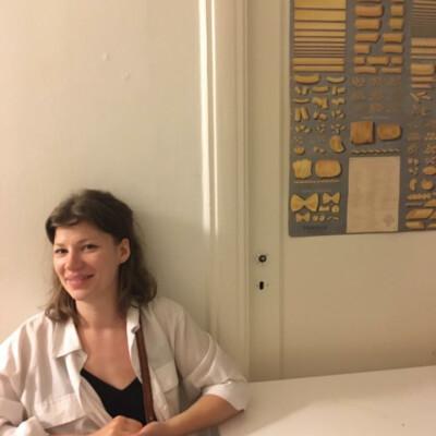 Susanna zoekt een Kamer in Arnhem
