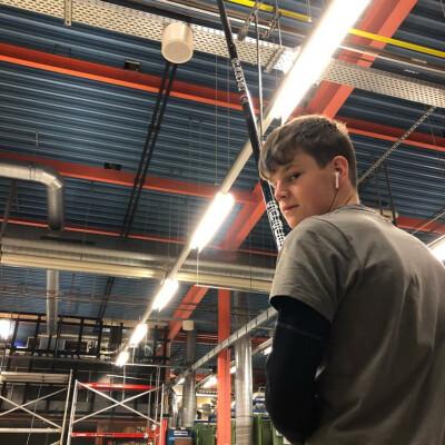 Tim zoekt een Appartement in Arnhem