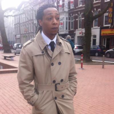 Ruben zoekt een Kamer / Appartement in Arnhem