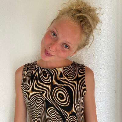 Sophie zoekt een Kamer / Appartement / Huurwoning in Arnhem