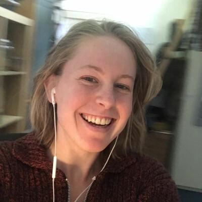 Mily zoekt een Kamer in Arnhem