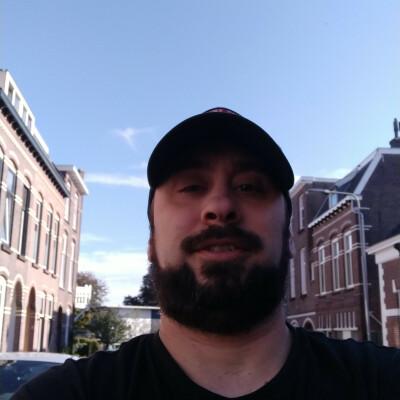 Juan zoekt een Kamer / Appartement in Arnhem