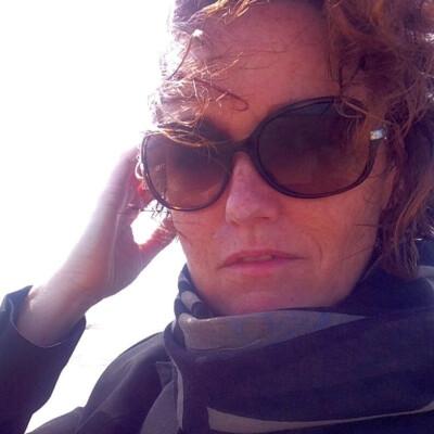 Anne-Marie zoekt een Appartement in Arnhem