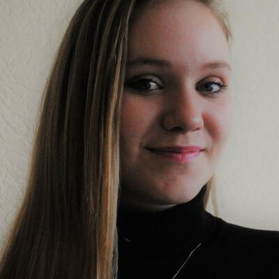 Kirsten zoekt een Kamer / Appartement in Arnhem