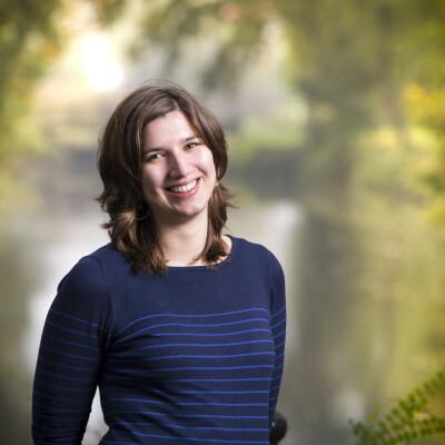 Stephanie zoekt een Appartement in Arnhem
